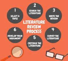 REVIEW of RELATED LITERATURE AND STUDIES authorSTREAM