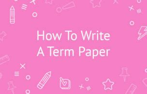Introduction - The Literature Review: For Dissertations