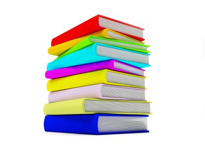 Review of related literature how to write